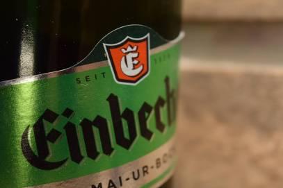 Einbecker2