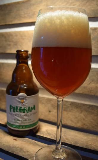 Pilgrim IPA 2