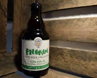 Pilgrim IPA 3