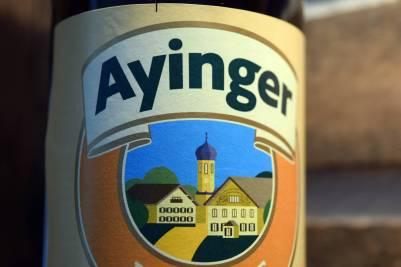 AyingerUrweisse1