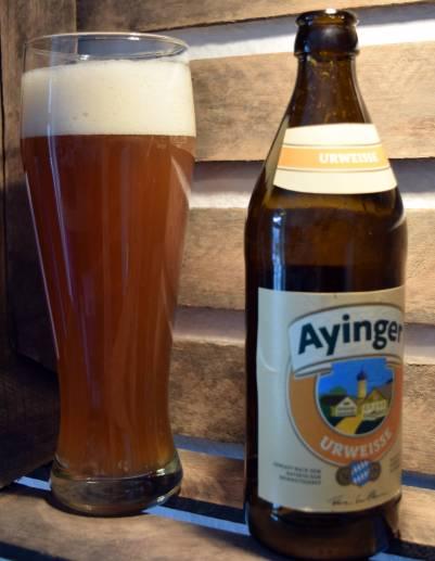 AyingerUrweisse2