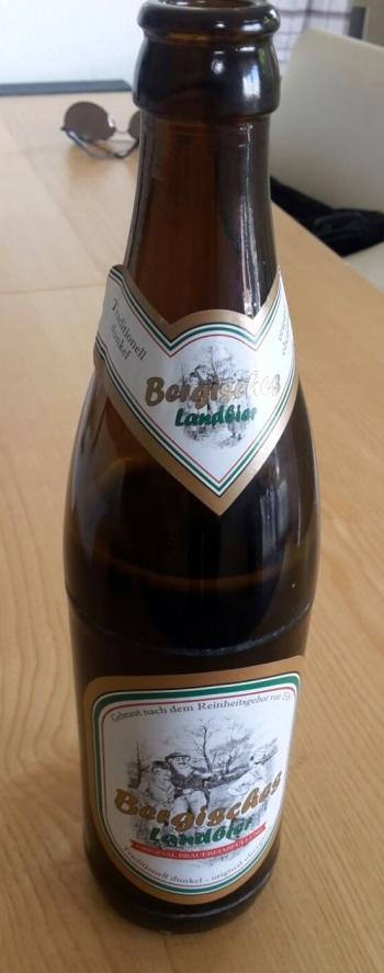 BergischesLandbier1