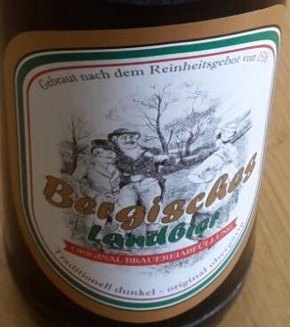 BergischesLandbier2