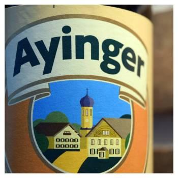ayingerurweisse-u