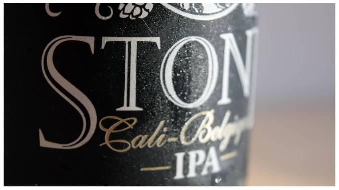 Stone_Cali2