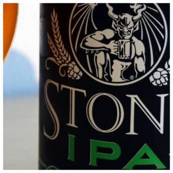 Stone_IPA-ü