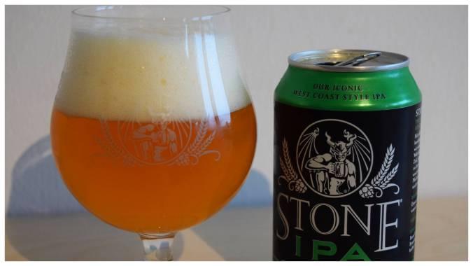 Stone_IPA1