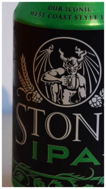 Stone_IPA3