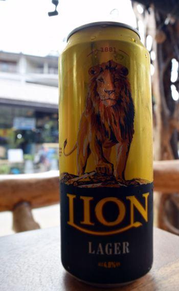 LionLager-2