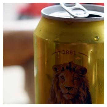 LionLager-ue