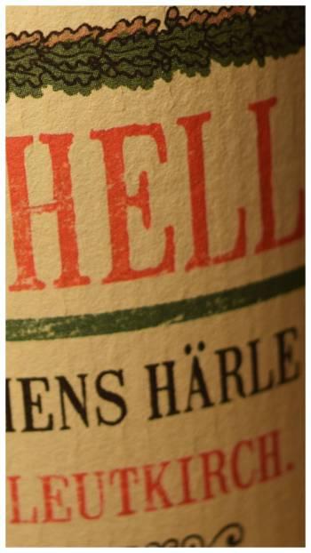 HaerleHell3
