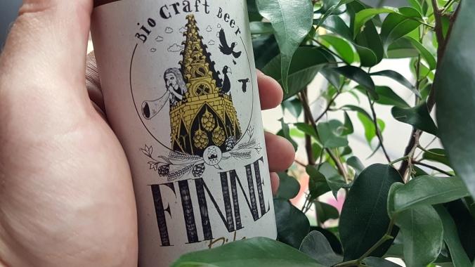 FinnePils-1